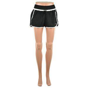 Champion Shorts & Skirts SM Black